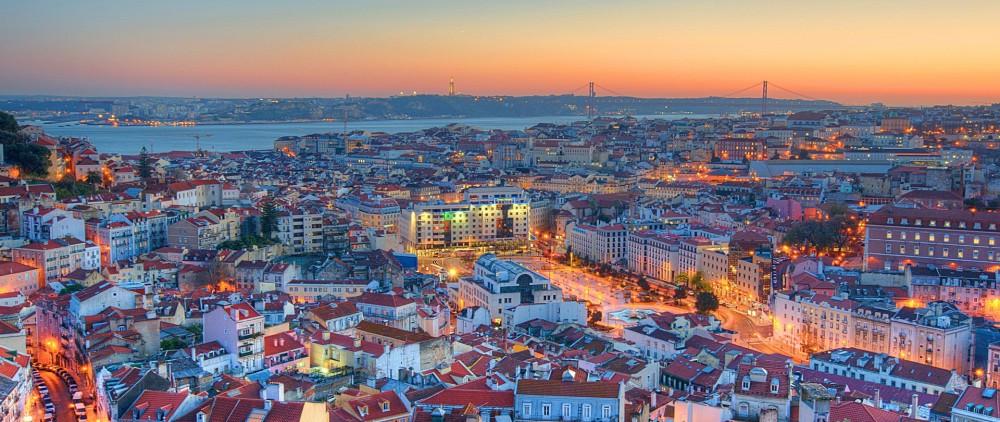 Invista €25.000 e lucre €40.000 em 12 meses em Portugal