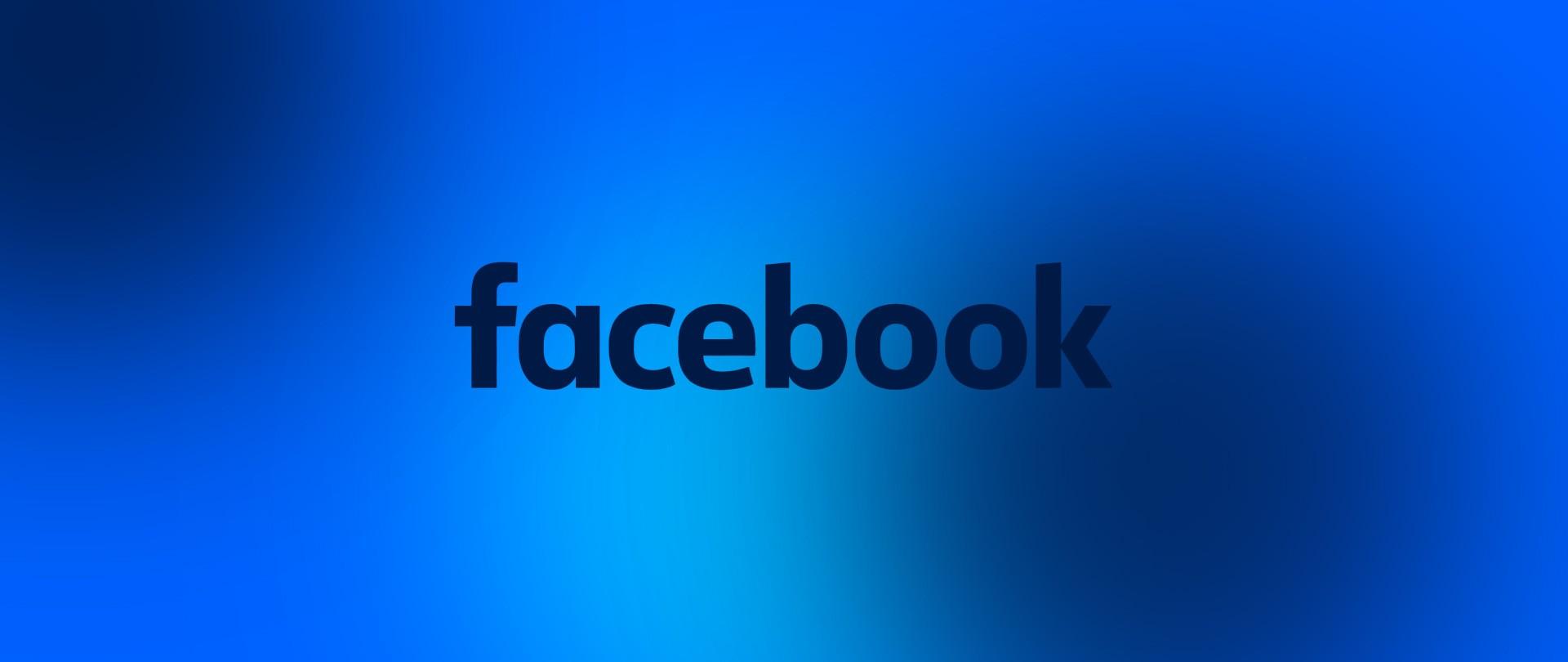 Foto: Conheça o Eyes Pack, a técnica utilizada no sucesso do Facebook