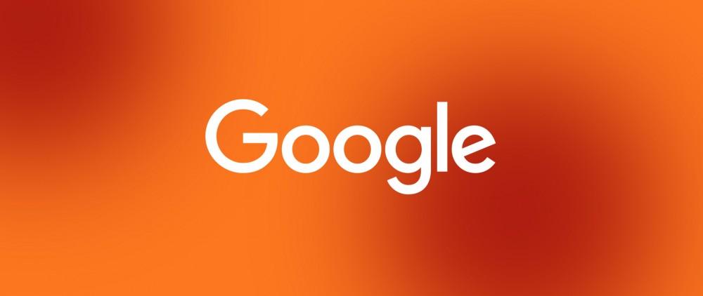 25s vinte e cinco segundos técnica de leitura da busca no Google