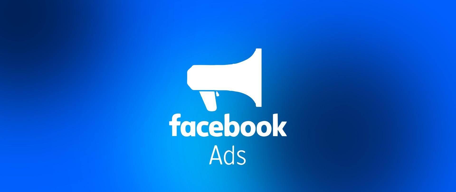 Foto: O facebook não divulga seus Posts? Porque anunciar no Facebook?